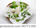 event, occassion, vegetables 36771169