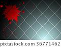 vector, vectors, illustration 36771462