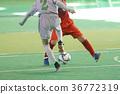 futsal, indoor, indoors 36772319