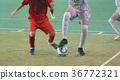 futsal, indoor, indoors 36772321