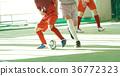 futsal, indoor, indoors 36772323