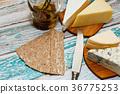 奶酪 芝士 美食家 36775253