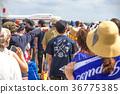 chitose air base, japan air self-defense force, aviation festival 36775385