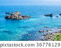島武意海岸 積丹半島 景區 36776129