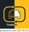 automotive buying element 36776145