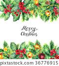 圣诞节 圣诞 耶诞 36776915
