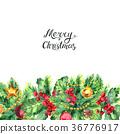 圣诞节 圣诞 耶诞 36776917