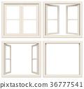 窗口 窗户 窗 36777541