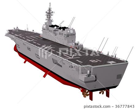ขนส่ง,มหาสมุทร,เรือ 36777843
