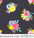 floral, flower, bloom 36780353
