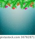 圣诞节 圣诞 耶诞 36782871