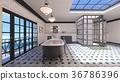 卫生间 洗澡 浴室 36786396