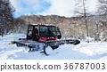 日本東北 福島 滑雪場 36787003