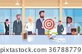 people business team 36788779