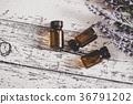 aroma, aromatherapy, oils 36791202