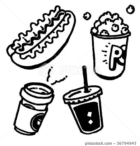 食物 食品 美食 36794945
