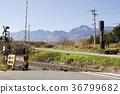 东日本铁路 jr东日本 小海线 36799682