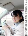 車 交通工具 汽車 36800451