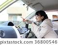 車 交通工具 汽車 36800546