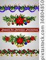 圣诞节 圣诞 耶诞 36804850
