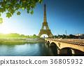 프랑스, 탑, 타워 36805932