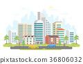design sign vector 36806032