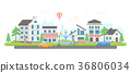 design sign vector 36806034