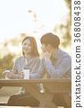 연인,커플,데이트 36808438
