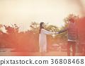 연인,커플,데이트 36808468