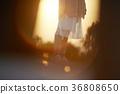 dawn, or, dusk 36808650