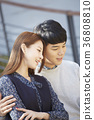 연인,커플,데이트 36808810