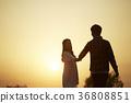 연인,커플,데이트 36808851