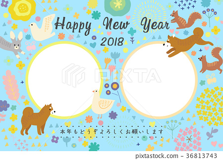 year of the dog, dog, dogs 36813743