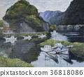 picture, artistic, minamiizu 36818086
