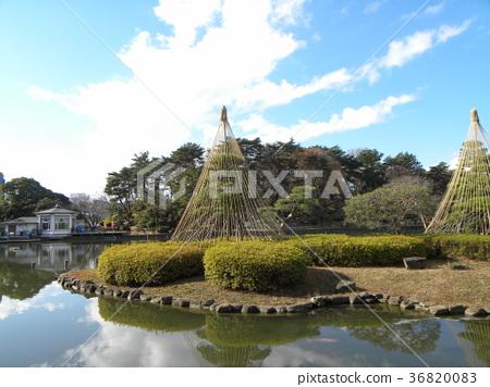 유키츠리, 유키쓰리, 수면 36820083