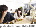 Cafe dating 36824081