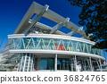 Saitama Super Arena 36824765