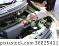 汽车 车 车子 36825431