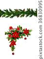 圣诞节 圣诞 耶诞 36830995