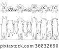 สุนัข,สุนัช,เอกรงค์ 36832690