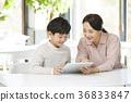 家庭 家人 家族 36833847