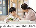 家庭 家人 家族 36834026
