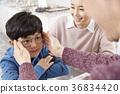 東方的 亞洲人 東方人 36834420
