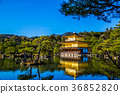 日本建筑风景之美 The beauty of Japanese architecture 36852820