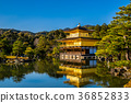 日本建筑风景之美 The beauty of Japanese architecture 36852833