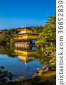 日本建筑风景之美 The beauty of Japanese architecture 36852839