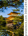 日本建筑风景之美 The beauty of Japanese architecture 36852843