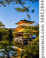 日本建筑风景之美 The beauty of Japanese architecture 36852844