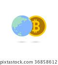 錢幣 商業 商務 36858612