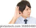日本人 日式 日語 36860480